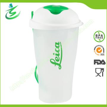 Wholesale Salad Container, Food Grade Salad Cup
