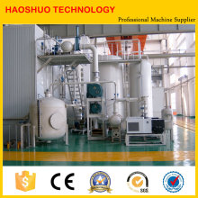 Kerosene Vapor Phase Drying Equipment