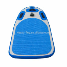 Hot!!!!!!!!!!!!!!! Cheap air mat /inflatable body board