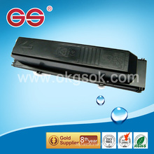 Superior quality Compatible NPG-15 Toner cartridge for Canon