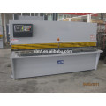 bar Shear machine,rebar cutting machine,round steel bar cutter