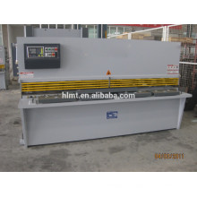 bar Shear machine,rebar cutting machine,round steel bar cutter