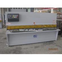 Barra máquina de corte, máquina de corte de vergalhão, cortador de barra de aço redondo