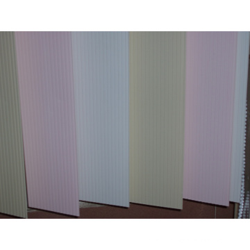 Wand Control 89mm/127mm Vertical Blinds (SGD-V-4337)
