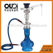 Shisha fábrica de ventas de nuevo diseño hookah al por mayor
