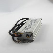 Inventronics original EUG-075S070DT
