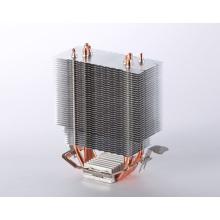 CPU Heatsink Heatpipe For Computer