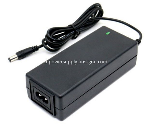 15V2A power adapter