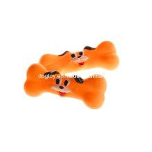 Игрушка для собак из виниловой кости