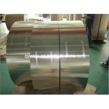 Aluminum Strip for Semi-Rigid Aluminium Duct