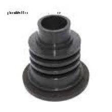 Rubber Grommet Industrial Rubber Mat Rubber Tube