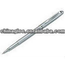 stylo de gros rouleaux de métal
