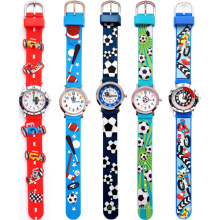 Kids Custom Cheap Toy Watch