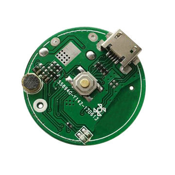 USB Bluetooth Circuit Board, Bluetooth Circuit Board For Speakers