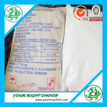 Sodium Bicarbonate Lieferant