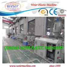 20000USD de machines de production de bandes de courroie PP