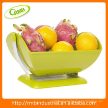 2015 new design fruit basket
