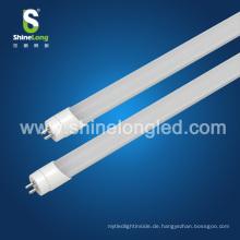 2700-7500K 2ft 3ft 4ft 5ft 6ft 8ft led tubes 24w 1.5m g13 sockel t8 led rohr licht
