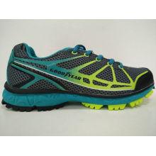 Спортивная спортивная обувь для женщин