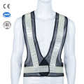 factory direct sale safety harness d ring