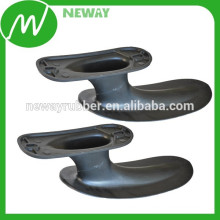 Automobile Protective Natural Rubber Molded Part