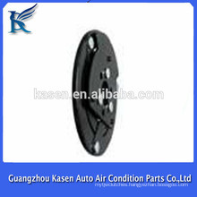 spare parts for air compressor clutch plate CHERY QIYUN WXH-086