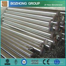 Vente chaude Gr2 Gr5 Titanium Bar