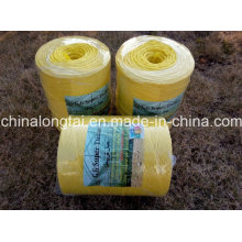 Biodegradable Eco-Friend PP Twine