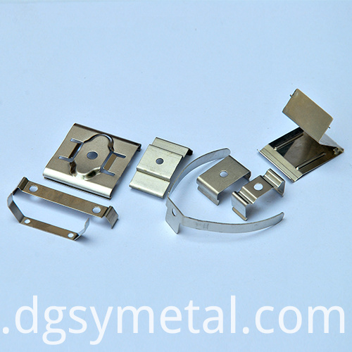 Shop Lighting Parts