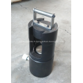 sertisseur de tuyau hydraulique à vendre