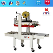 Semi Automatic Carton Sealer (AS123 Top Sealing Model)