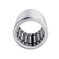 Drawn Cup Needle Roller Bearing Serie BK-RS