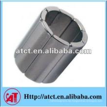 Super starke dauerhafte Arc Magnet N50