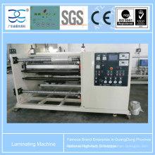 Máquinas (XW-802G)