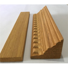 door casing trim manufacturer