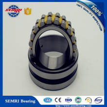 Rodamiento de rodillos cilíndrico Zys Chrome Steel (NU418)