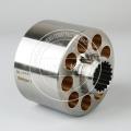 KOMATSU pièces PC200-8 bloc-cylindres hydrauliques 708-2L-06480