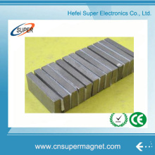 Powerful Larger Block Rectangle SmCo Magnet