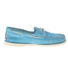 Fashion Custom Boat Shoe