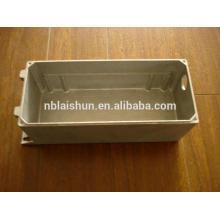 Fabrication de moulage sous pression en alliage d'aluminium