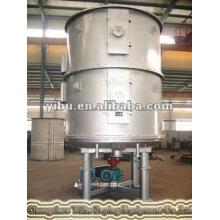 Série PLG Secadora de placas contínua (Máquina de secagem)