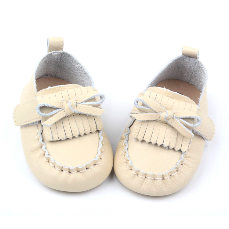 Baby Toddler shoes Soft Sole