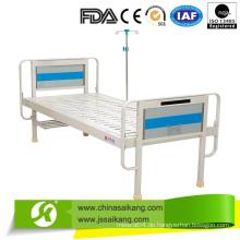 Hosptial Flat einfaches Bett (SK051)