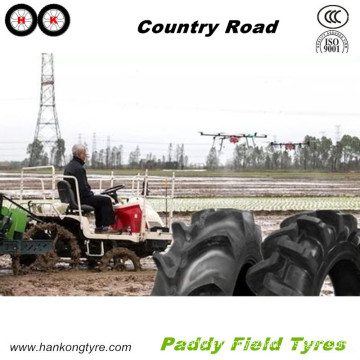 Agriculture Tyre, Paddy Field Tyre, OTR Tyre