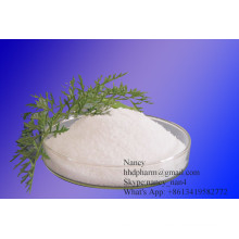 Best Quality Nootropics Tianeptine Sodium