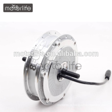 MOTORLFIE kit de ciclo para venda bafang hub motor motor de cubo de roda elétrica