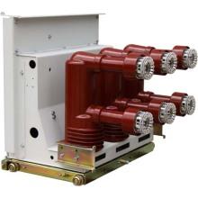 VCB205 Disjoncteur sous vide
