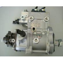 Weichai Diesel Motorhow FAW Shacman Beiben LKW Kraftstoffpumpe
