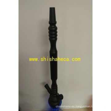Hookah Shisha Chicha Smoking Pipe Nargile Accesorios