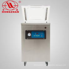 Máquina seladora a vácuo Dz4002D com alta eficiência
